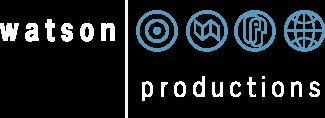 Watson Productions
